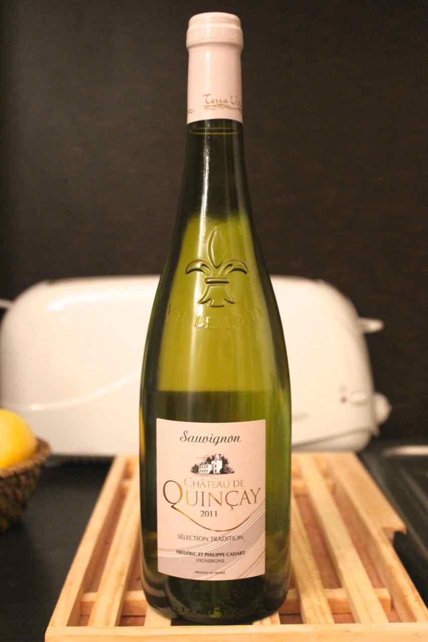 vinho-branco-barato
