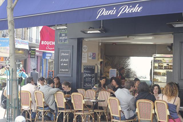 restaurante-peixaria-paris