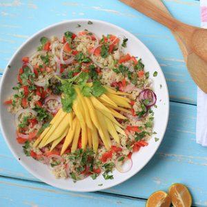 receitas-de-saladas