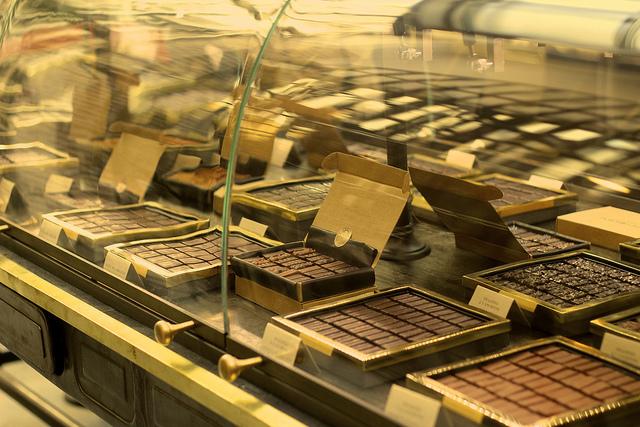 loja-de-chocolate-alain-ducasse