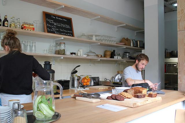 restaurantes-abertos-paris-agosto