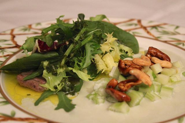 receita-salada-waldorf