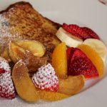 french-toast-receita