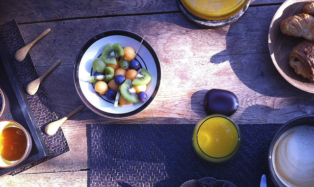 receita-de-salada-de-frutas