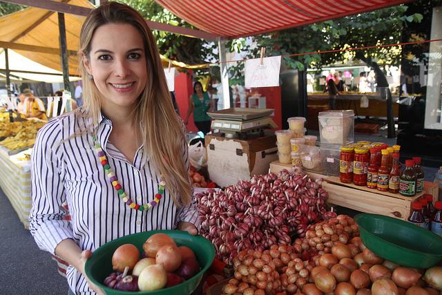 blog-cozinha-vibrante