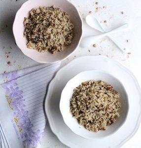 receitas-com-arroz-integral