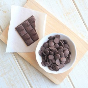 receitas-com-chocolate