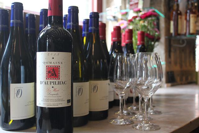 vinhos-bons-e-baratos
