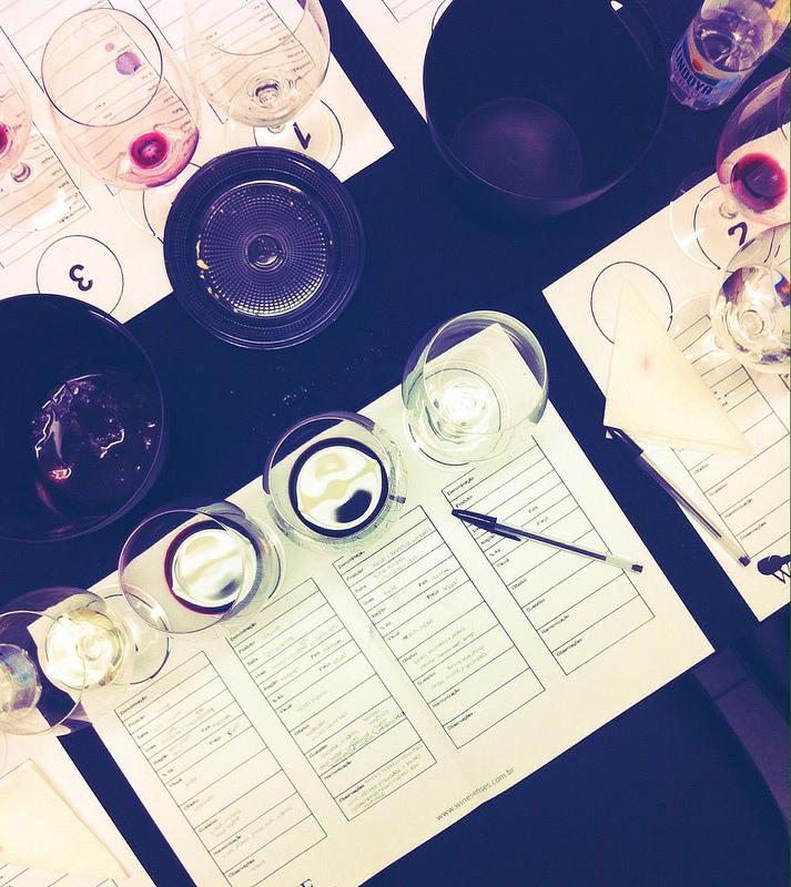 curso-vinhos-sp