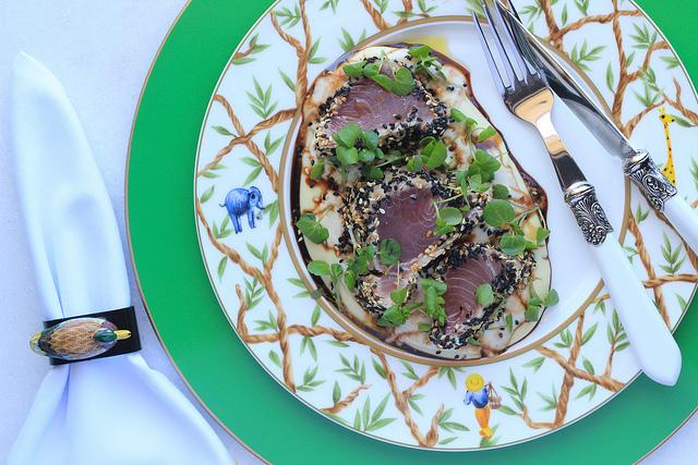 receita-atum-selado-mi-cuit-ici-brasserie