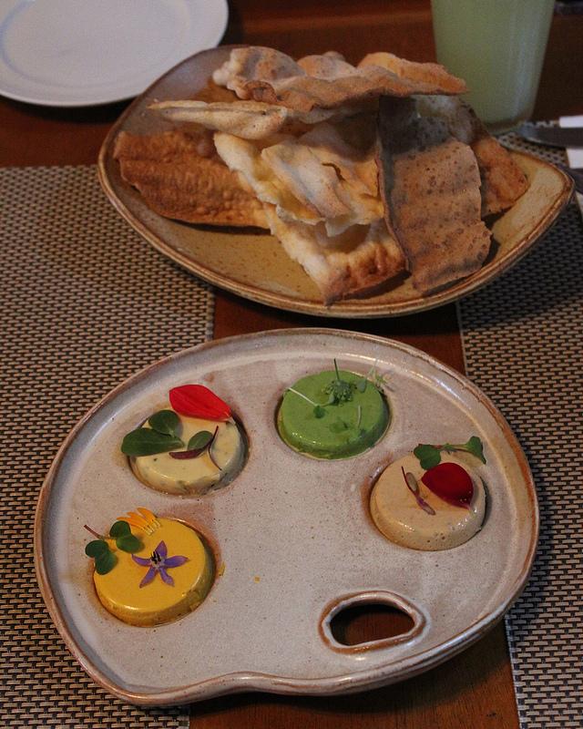 micaela-restaurante-são-paulo-sp