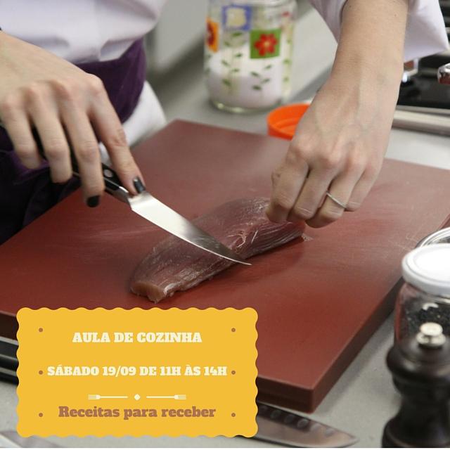 aula-de-cozinha